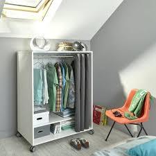 chambre castorama armoire chambre castorama 14995eur dressing extens v3 chane