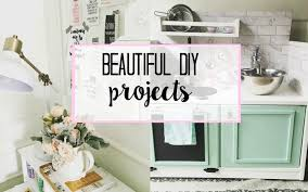 at home with ashley a home decor blog making it pretty one