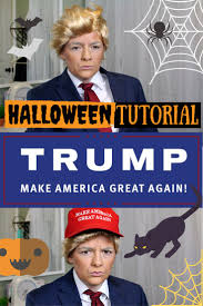 justin combs halloween party the 25 best donald trump comb over ideas on pinterest trump