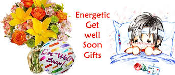 get well soon gifts happiness delivered inspire top 7 energetic get well