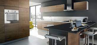 modele de cuisine castorama cuisine modele de cuisine castorama luxury cuisine bois moderne