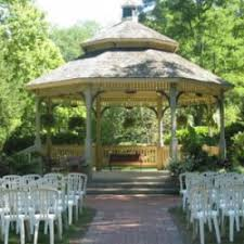 outdoor wedding venues cincinnati 15 outdoor tent pavilion and barn venues you must see in ohio