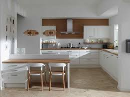 100 howdens kitchen design kitchen doors wonderful high