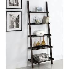 Bookcase Ikea Uk Bookcase Step Ladder Bookcase Ikea Under Stair Shelves Ikea