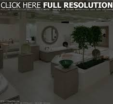kitchen design showrooms christmas lights decoration