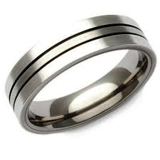 Male Wedding Rings by 34 Best Male Wedding Rings Images On Pinterest Male Wedding
