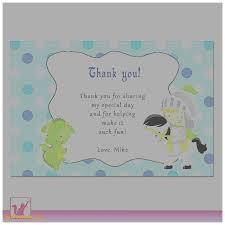 birthday cards elegant thank you card wording birthday gift