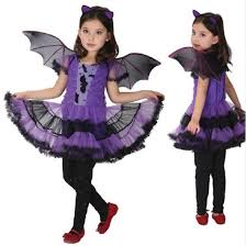 Fairy Princess Halloween Costume Buy Wholesale Fairy Princess Halloween Costume China
