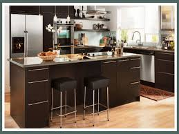 Trendy Laminate Flooring Kitchen Minimalist Ikea Wall Mounted Kitchen Cabinets Furniture