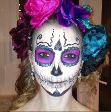 Halloween Costume 9 Halloween Costume U0026 2016 Fashion