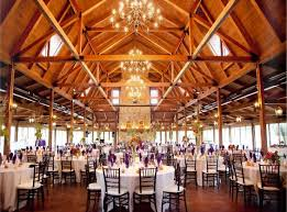 wedding venues wisconsin awesome wedding venues wi b84 in images selection m84 with