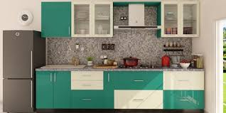kitchen cabinet design photos india modular kitchens buy modular kitchens in india at