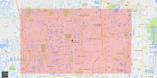 Map Of Miramar Florida by Local Pizza Delivery U0026 Catering Pembroke Pines Hollywood