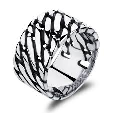 online cheap rings images 21 best rings for men fashion thumb ring mens jewellery by jpg