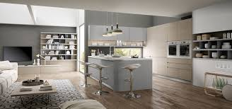 euro style kitchen cabinets kitchen cabinet contemporary corner cabinet kitchen cabinet