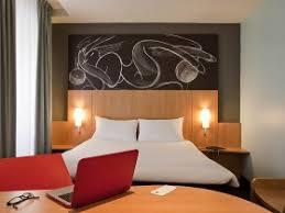 louer une chambre pour quelques heures hôtels ibis en day use pas cher roomforday