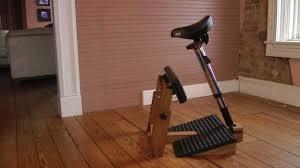 Desk Measurements by Standing Desk Tips 44h Us