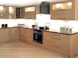 kitchen cabinet designs in india india kitchen kitchen kitchen traditional n kitchen pictures n