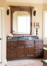 Kitchen Cabinets Made To Order Custom Bathrooms Cabinets And Vanities Romar Cabinet And Top