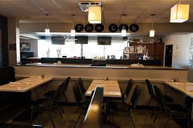 Restaurant Table Tops by Clear Epoxy Restaurant Tables And Bar Tops By Eash Design Contact