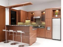 kitchens kitchen set kitchen sets for sale dearkimmie