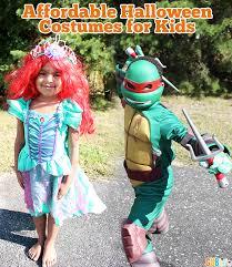 Halloween Costumes Walmart Kids Halloween Makeup Tutorials Schwarze Fledermaus Kostenloses Stock