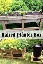 Raised Gardens You Can Make by 38 Best Gardening Images On Pinterest Flowers Gardening And Garden