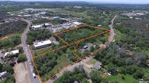 Home Design Group El Dorado Hills Real Estate Listings In El Dorado Hills Ca Chapman Real Estate Group