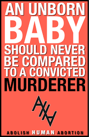 quotes about death penalty cost how can the consistent abolitionist support the death penalty