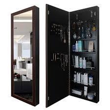 floor length mirror cabinet usd 191 39 di lang full length mirror door mirror cabinet wall