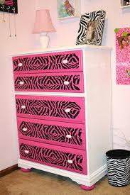 Zebra Print Bathroom Ideas by 22 Best Zebra Bedrooms Images On Pinterest Zebra Bedrooms