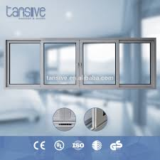 office sliding glass window office sliding glass window suppliers