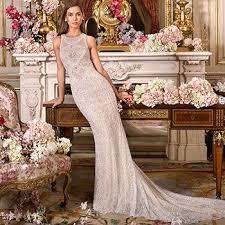 wedding dress sle sales southern california trunk shows and wedding dress sle sales gowns