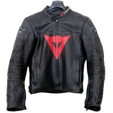 perforated leather motorcycle jacket summer motorcycle jacket why you need one