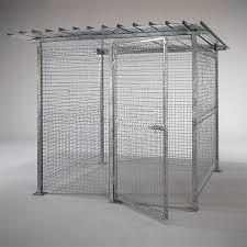 rete metallica per gabbie della casa reti recinzioni zincate da esterno box zincati