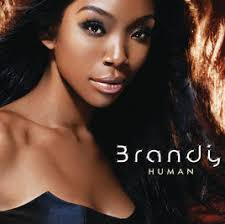 Sitting In My Room Brandy - human by brandy on apple music