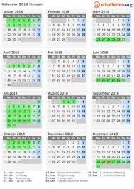 Kalender 2018 Feiertage Mv Kalender 2018 Ferien Rheinland Pfalz Feiertage Kalender