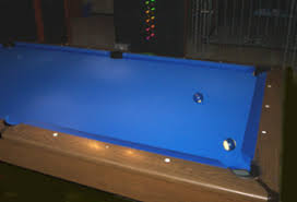 what are pool tables made of what pool tables are made of makes a big difference