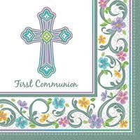 communion party supplies boys party supplies communion blessings party city boys