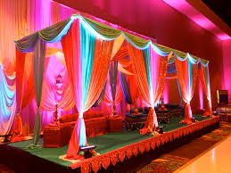 indian decorations for home interior design view marriage decoration themes home interior