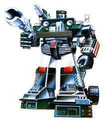 transformers hound botch u0027s transformers box art archive 1984 autobots hound