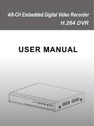 en 6704v 6708v english user manual port computer networking
