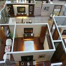model house maker malaysia house interior