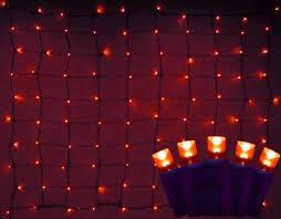 seasonal source c45307ry commercial grade led 5mm string light