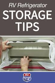 best 25 rv refrigerator ideas on pinterest rv accessories rv