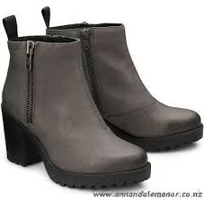 cheap womens boots nz lowest price fly boots meli 5yhm womens shoes