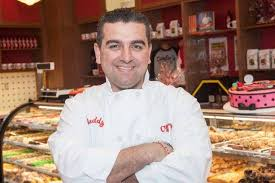 carlo u0027s bakery by cake boss buddy valastro bakeries in las vegas