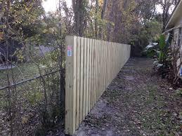 superior fence u0026 rail jacksonville fence company