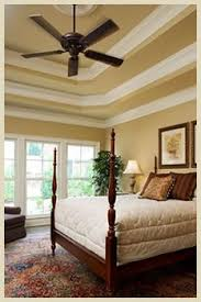 ceiling painting ideas great tray ceiling design pictures remodel