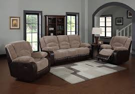 three seater recliner sofa florida 3 seater recliner sofa vine mill furniture